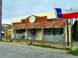 Central Texas Business Liquidation Auction