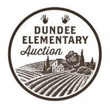 Dundee Elementary School Auction