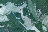 ABSOLUTE: 5 Vacant Land Tracts