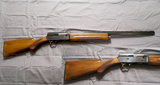 Upcoming Firearm Auction: Thurs. Morning, April 13th @ 9:00 A.M.