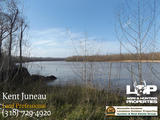 Land For Sale in Avoyelles Parish on the Red River