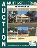 170228 7PM Multi Seller Real Estate Auction