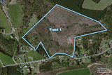 ABSOLUTE: 6 Vacant Land Tracts