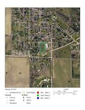 Harding Highway Commercial Land, Caledonia, OH
