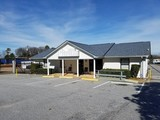 Estate Owned 274 Unit Self Storage Facility in Greenville, SC