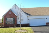 113 Fuller's Cir Pickerington OH 43147