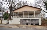 Greer, SC - 4 Bedroom Home - Online Only Auction