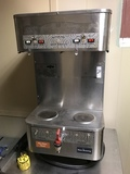 Commercial Kitchen Equipment Online Only Auction!