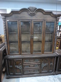 CLOSING MON! VA HOME GOODS AUCTION LOCAL PICKUP ONLY