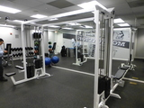 VA FITNESS EQUIPMENT AUCTION LOCAL PICKUP ONLY