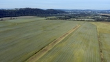 201+/- Acre Preserved Farm with Licensed Airstrip
