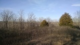 Scenic Views - Wooded 21 acres - Secluded Building Sites