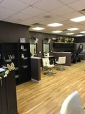 BRAND NEW TURN KEY FULLY EQUIPPED HAIR SALON