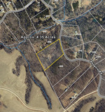 Approx. 4.35 Acres