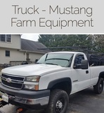 CLOSING THURSDAY Title Contractor downsizing Online Auction Dayton, MD