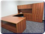 AUCTION #3- Columbus OH Office Furniture Auctions!