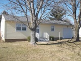 New Holland Ranch Home & Personal Property