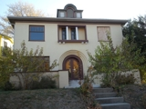 2105 N New Jersey St, Indianapolis