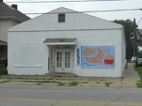 2233 West Morris St/1209 S Pershing St, Indianapolis