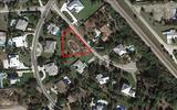 Contract Pending - Residential Lot, Jensen Beach, FL