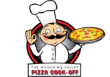 Mahoning Valley Pizza Cook Off