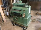 Woodworking Equipment, Toys, Collectibles