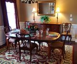 Cane Bay Model Home & Consignments Live/Online