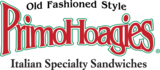 Former Primo Hoagies Complete Store Plus Equipment from Crabcake Factory OC, Big Fish Restaurant Group and more