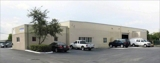 Industrial Property / Warehouse / Office