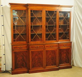 Special February Online Auction