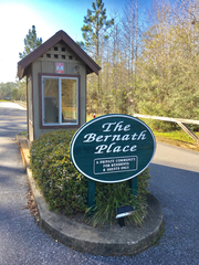 The Bernath Place
