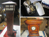 1/4 March Consignment - Neenah, WI