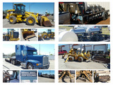 March 4th General Consignment Auction