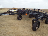 4/12 Garfield County Equip Auction