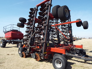 Lot 645 40' SDX40 Air Drill ADX2230