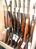 Guns - Pistols - Collectibles - Combined Estates