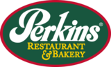 Former Perkins Restaurant Equipment Auction