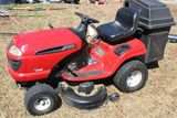 Contents of Home, Shop, Lawn Equipment - Online Only