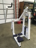 Online Workout Equipment Auction