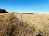 10± ACRES HOME AND SHOP ● 145 ± ACRES ● GRASSLAND  ● HUNTING