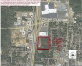 McComb Commercial Property
