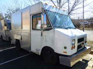 MD NEW & USED RESTAURANT EQUIPMENT, FOOD TRUCKS, HOME APPLIANCES  AUCTION LOCAL PICKUP ONLY