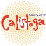 CALISTOGA BAKERY CAFE