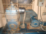 Industrial Tools and Equipment ON-LINE AUCTION