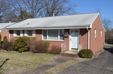 3 BR All-BRICK HOME - COLONIAL HEIGHTS