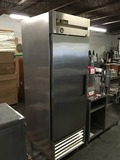 Online Restaurant Equipment Auction