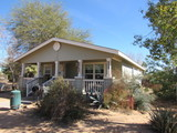 MARICOPA AZ COUNTRY HOME ESTATE AUCTION FOR SALE