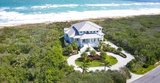 AUCTION of Stunning Oceanfront Estate