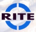 Rite Supermarket Equipment