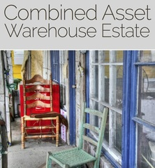 Warehouse Combined Estates